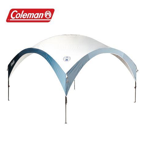 Coleman FastPitch Event Shelter XL