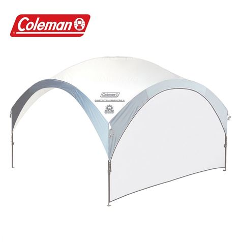Coleman Sunwall For FastPitch Event Shelter