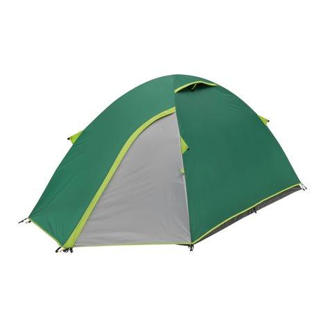 additional image for Coleman Kobuk Valley 2 Tent