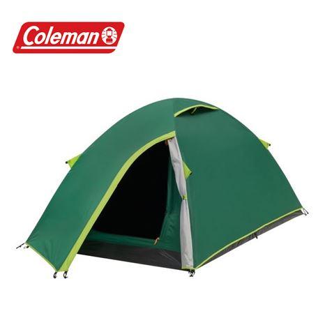 Coleman Kobuk Valley 2 Tent - 2020 Model