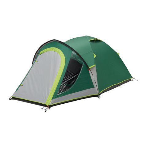 additional image for Coleman Kobuk Valley 3 Plus Tent