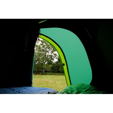 additional image for Coleman Kobuk Valley 2 Tent - 2020 Model