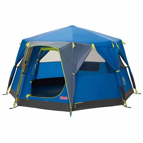 additional image for Coleman OctaGo Tent - New for 2020