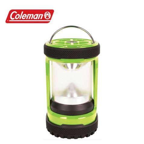 Coleman Push+ 200 LED Camping Lantern