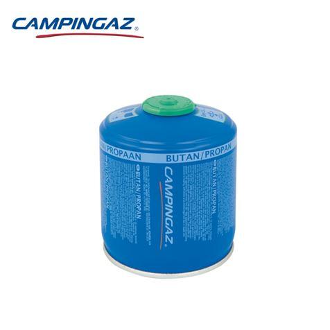 Campingaz CV300 Gas Cartridge