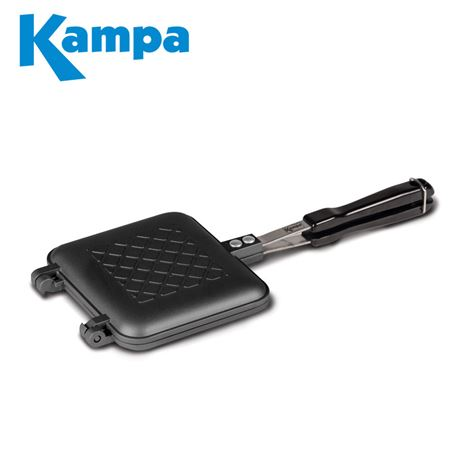 Kampa Croque Toasted Sandwich Maker