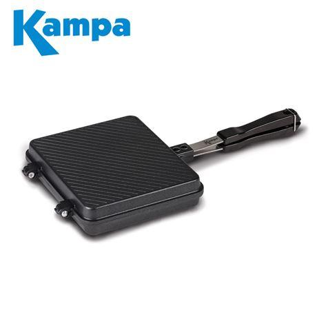 Kampa Croque XL Multi Cooker