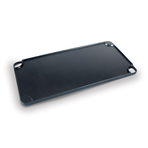 additional image for Kampa Steakhouse Non-Stick Griddle