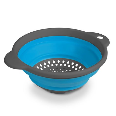 additional image for Kampa Collapsible Medium Colander