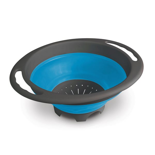 additional image for Kampa Collapsible Large Colander
