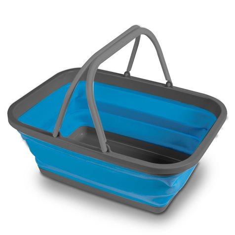 additional image for Kampa Collapsible Washing Bowl