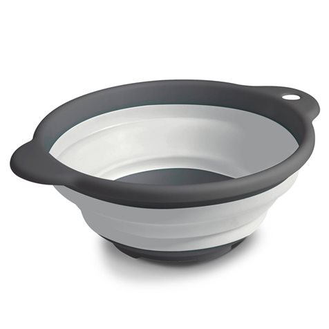 additional image for Kampa Collapsible Bowl