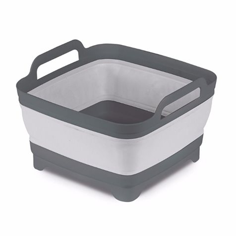 additional image for Kampa Collapsible Square Washing Bowl