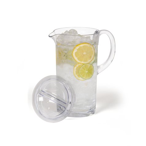 additional image for Kampa Polycarbonate 1.5 Litre Pitcher
