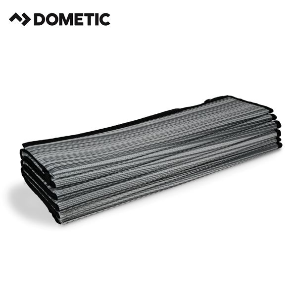 Dometic Rally Continental Carpet - 2021 Model