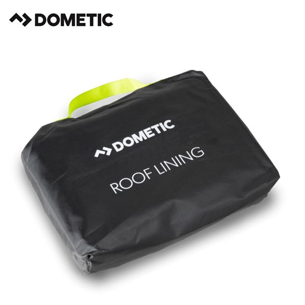 Dometic Club AIR Roof Lining - 2021 Model