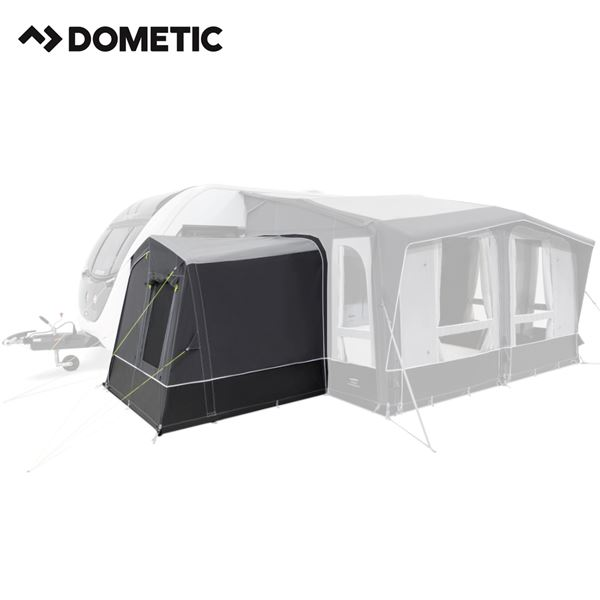 Dometic All-Season AIR Tall Annexe - 2021 Model