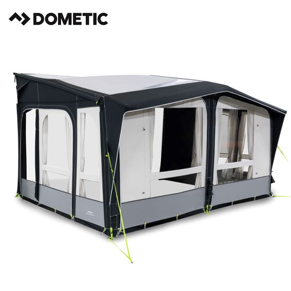 Dometic Club AIR Pro 440 S Awning - 2021 Model