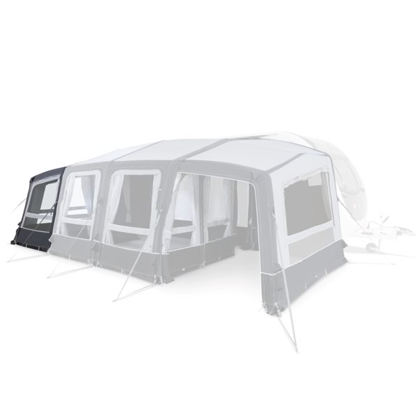 additional image for Dometic Grande AIR All-Season Extension S - 2021 Model