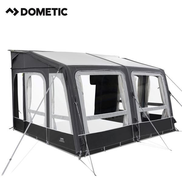 Dometic Grande AIR All-Season 390 S Awning - 2021 Model