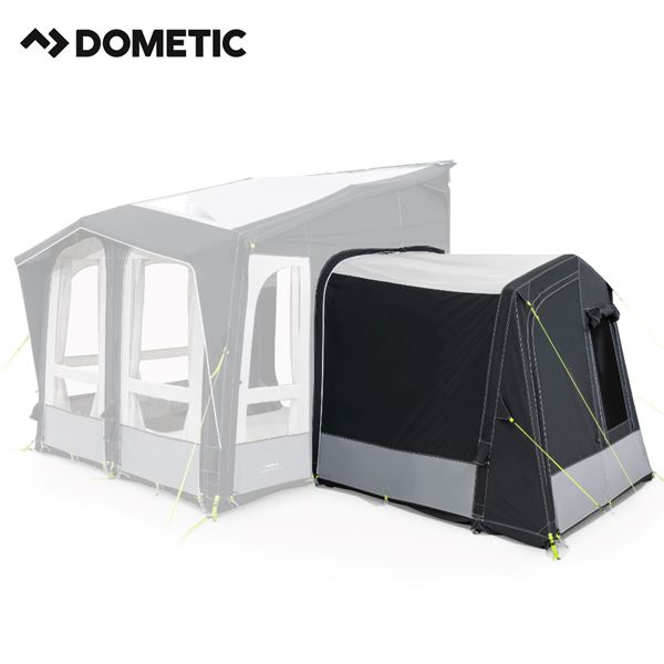 Dometic Pro AIR Tall Annexe - 2021 Model