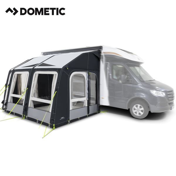Dometic Rally AIR Pro 330 M Awning - 2021 Model
