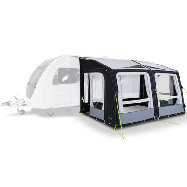 additional image for Dometic Rally AIR Pro 390 S Awning - 2021 Model