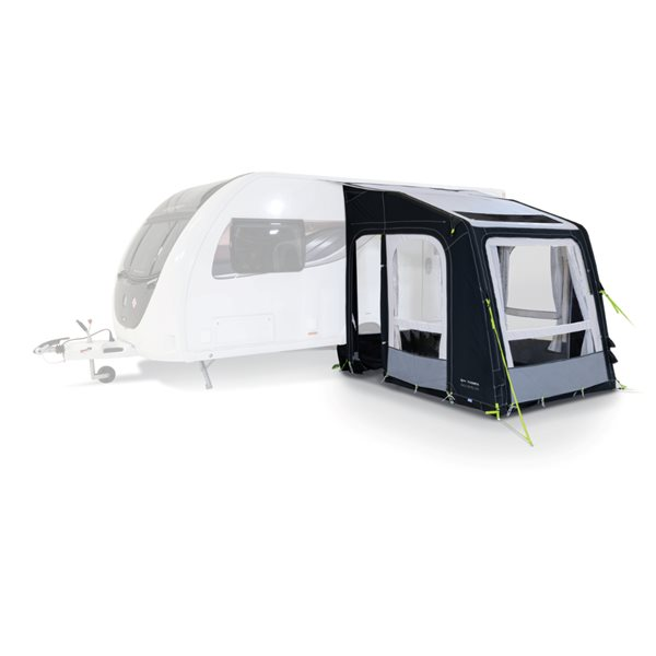 additional image for Dometic Rally AIR Pro 200 S Awning - 2021 Model