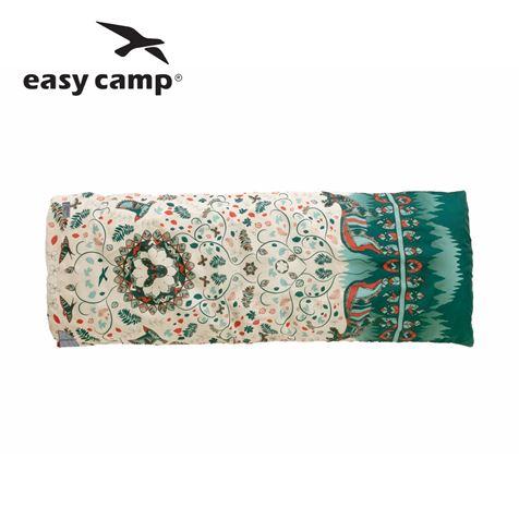 Easy Camp Bohemian Day Sleeping Bag