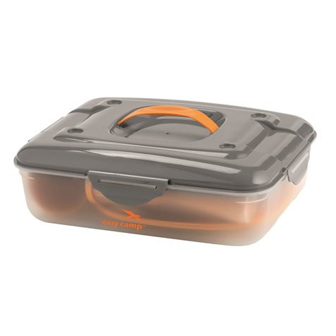 additional image for Easy Camp Cerf 4 Person Picnic Box