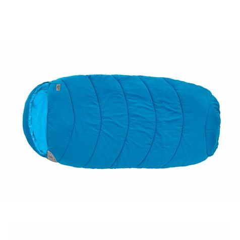 additional image for Easy Camp Ellipse Sleeping Bag
