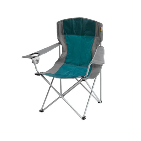 additional image for Easy Camp Folding Arm Chair - Range of Colours Available