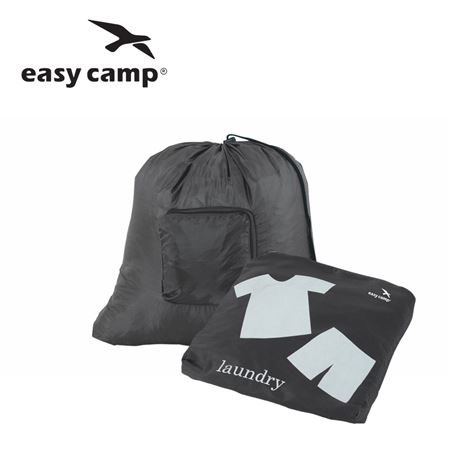 Easy Camp Laundry Bag