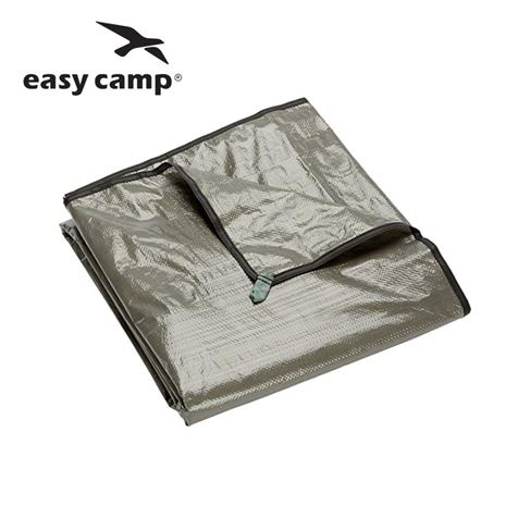Easy Camp Palmdale 500 Footprint