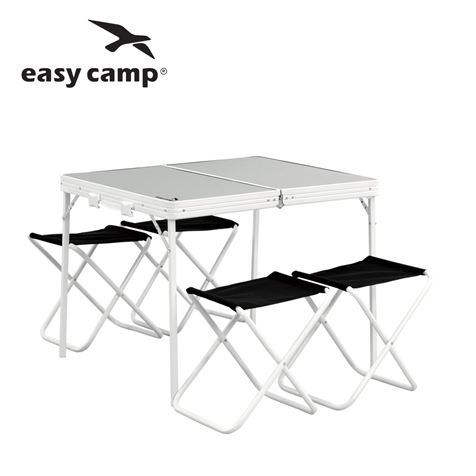 Easy Camp Provence Picnic Set