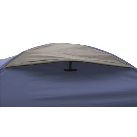 additional image for Easy Camp Quasar Weekend 2 Person Tent