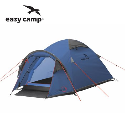 Easy Camp Quasar Weekend 2 Person Tent