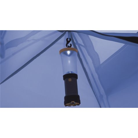 additional image for Easy Camp Quasar Weekend 3 Person Tent