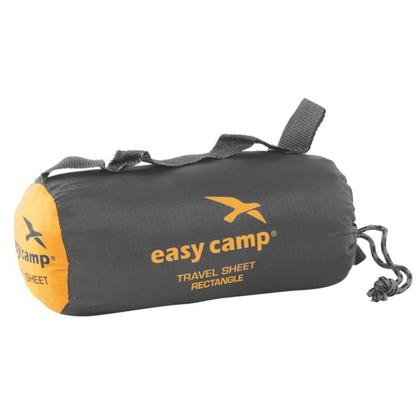 additional image for Easy Camp Travel Sheet - Rectangle