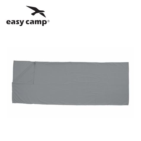Easy Camp Travel Sheet - Rectangle