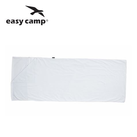 Easy Camp Travel Sheet - YHA
