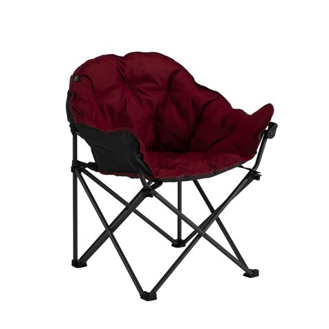 additional image for Vango Embrace Chair - Range Of Colours - 2020 Model