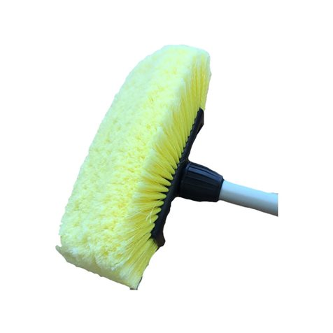 additional image for PLS Extendable Caravan / Motorhome Cleaning Brush