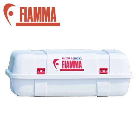 Fiamma Ultra-Box Top Roof Box