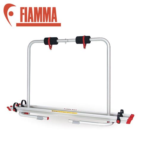 Fiamma Carry-Bike Caravan XL A Caravan Bike Carrier