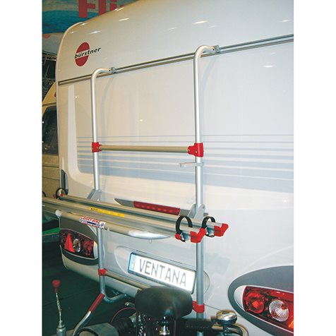 additional image for Fiamma Carry-Bike Caravan Universal Bike Carrier