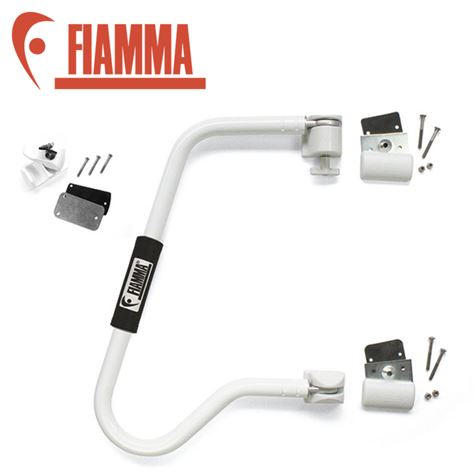 Fiamma Security 46 Pro Door Handle