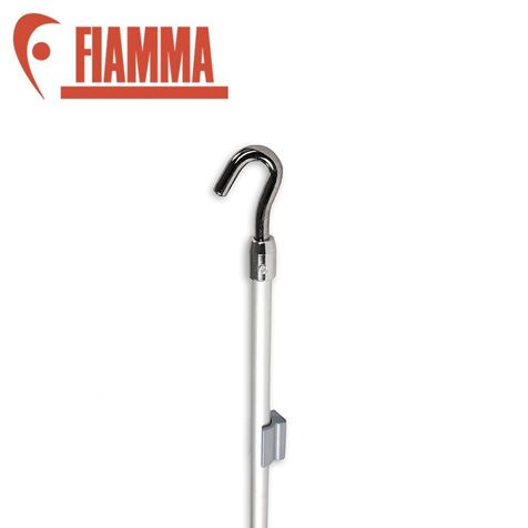 Fiamma Crank Handle Standard 123cm