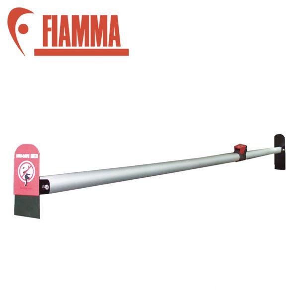 Fiamma Duo-Safe Pro Security Bar