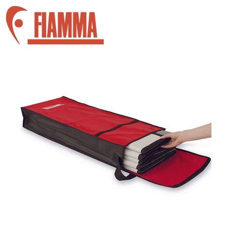 Fiamma Patio Mat Carry Bag
